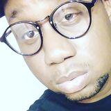 Blackslavge from Ballwin | Man | 27 years old | Libra
