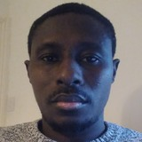 Kobby from Reading | Man | 28 years old | Capricorn