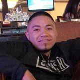 Jose from Berwyn | Man | 31 years old | Capricorn