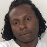 Tonew from Battle Creek   Man   32 years old   Sagittarius