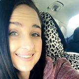 Livy from Hamlin | Woman | 21 years old | Libra