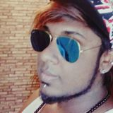Sharu from Penang | Man | 36 years old | Gemini