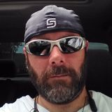 Whitek from Lewisporte | Man | 41 years old | Gemini