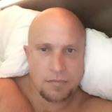 Jerry from Atlantic   Man   43 years old   Sagittarius