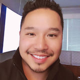 Leo from Daly City | Man | 37 years old | Gemini