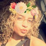 Marae from Edmond | Woman | 23 years old | Gemini