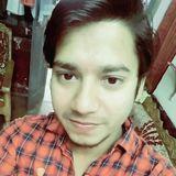 Rohit from Mughal Sarai | Man | 22 years old | Aries