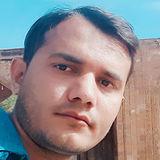 Bholu from Indian River | Man | 29 years old | Scorpio