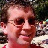 Jiminbirmingham from Bloomfield Hills | Man | 47 years old | Libra