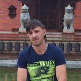 Erdci from Hamburg-Bergedorf | Man | 37 years old | Libra
