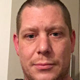 Colonelsanders from Mansfield | Man | 41 years old | Virgo