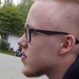 Dorian from Bremen | Man | 22 years old | Aries