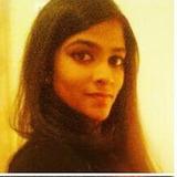 Maoo from Dubai   Woman   29 years old   Libra