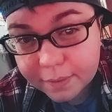 Mando from Sioux City | Woman | 35 years old | Gemini