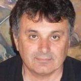 Rolan from Deira | Man | 58 years old | Leo