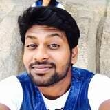 Prasana from Kumbakonam | Man | 23 years old | Cancer