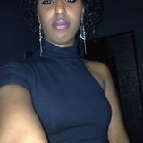Milky from Dubai | Woman | 33 years old | Virgo