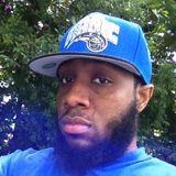Moneybagz from South Daytona   Man   39 years old   Virgo