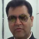 Ansh from New Delhi | Man | 41 years old | Sagittarius