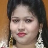 Sam from Gangtok | Woman | 26 years old | Virgo