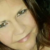 Jen from Sulphur Springs | Woman | 49 years old | Pisces