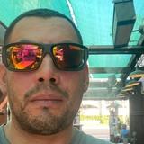 Erik from Corona | Man | 35 years old | Sagittarius