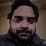Subhash from Roorkee   Man   32 years old   Capricorn
