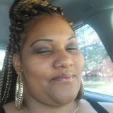 curvy mature women in Alabama #9