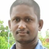 Adi from Macherla   Man   30 years old   Capricorn