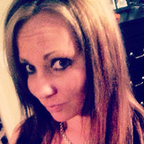 Tiffylee from Lakeland | Woman | 38 years old | Pisces
