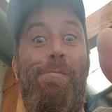 Dav from Bertry | Man | 43 years old | Capricorn