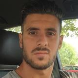 Pregunta from Badalona | Man | 29 years old | Virgo