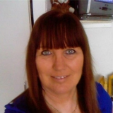 Carol from Grangemouth | Woman | 66 years old | Aquarius