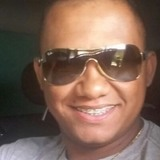 Moreno