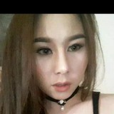 Pink from Kuching | Woman | 32 years old | Leo