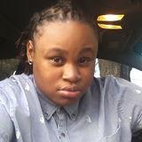 Bambamshawdiee from Havana | Woman | 22 years old | Libra