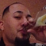 Nino from Lancaster | Man | 31 years old | Aries