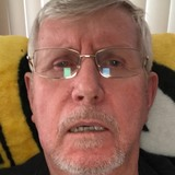 Jerry from Prescott | Man | 67 years old | Sagittarius