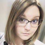 Rox from Fontenay-aux-Roses | Woman | 28 years old | Scorpio