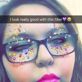 Purplepinkshi from Hillsdale   Woman   23 years old   Virgo