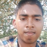 Sri from Tiruppur | Man | 20 years old | Cancer
