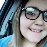 Hillmarissa from Glenwood City   Woman   23 years old   Pisces