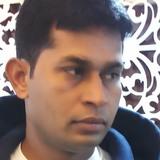 Jeetu from Faridabad | Man | 19 years old | Aries