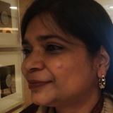 Richie from New Delhi | Woman | 47 years old | Scorpio