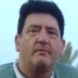 Dionsiorubom2Z from Cabeza del Buey | Man | 52 years old | Virgo