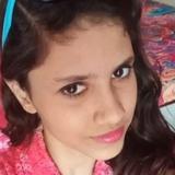 Ranu from Patna | Woman | 20 years old | Sagittarius