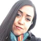 Navajorose from Lander | Woman | 28 years old | Pisces