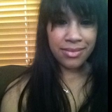 Nena from Eagle Pass | Woman | 30 years old | Taurus