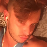 Cam from Liverpool   Man   32 years old   Libra