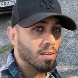Emadramez78K from Lisburn | Man | 31 years old | Cancer